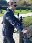Anton, 28  , Cheboksary