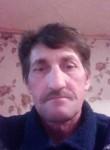 Nikolay, 50  , Pallasovka