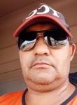 Francisco, 50  , Maracaju