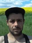 Artur, 29  , Cahul