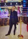 Pavel, 49  , Solntsevo