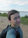Dan, 32, Minsk