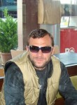 Mamuka, 44  , Tbilisi