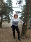 NATALI, 61  , Kingisepp