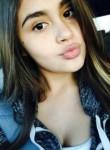 Ana, 20  , Providence