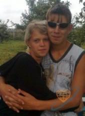 lyenchik, 26, Russia, Shatki