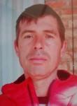 Dmitriy, 42  , Sovetskaya