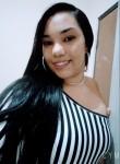 Jennifer, 25  , Cruzeiro