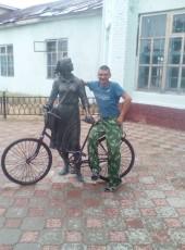 Andrey, 43, Russia, Oktyabrskiy (Respublika Bashkortostan)
