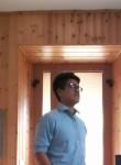 Luis, 22, Villaverde