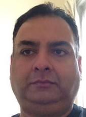 Amit, 55, United Kingdom, Coventry