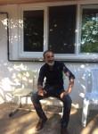 Cengiz, 53  , Susehri