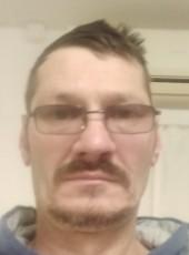 Andrey, 45, Kazakhstan, Qaraton