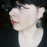 Elis, 24  , Vazzola