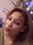 Andrea , 30  , Chrudim