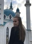 Алина🦈 - Москва