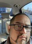 Dominick, 40, Coachella