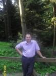 Beliy, 36  , Ivano-Frankvsk
