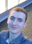 Igor, 30, Fastiv