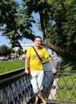 Andrey, 41  , Saint Petersburg