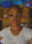 Marie , 20  , Yaounde