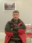 yuriy, 48  , Odessa