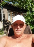 alexander, 62  , Volzhskiy (Volgograd)