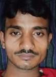 Babu Lal, 18  , Chandigarh