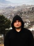 Nairi artinyan, 21  , Vanadzor