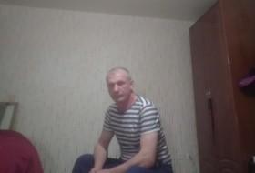 Ruslan, 50 - Just Me
