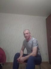 Ruslan, 50, Russia, Rostov-na-Donu