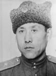 Ilxom, 40, Tashkent