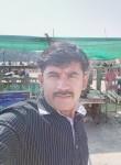 Jinabhai, 63  , Surat
