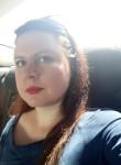 Natali, 40, Nevinnomyssk