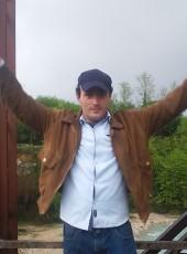 Dima, 34, Abkhazia, Tarchal
