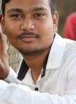 Shaikh Arbaz