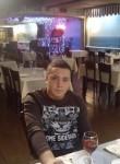 Alex, 25  , Ungheni