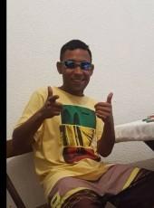 Lk, 23, Brazil, Jundiai