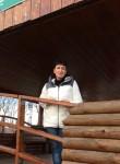 Olga, 48  , Petropavlovsk-Kamchatsky