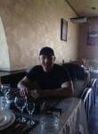 Artur, 51  , Pyatigorsk