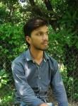 Rahul, 18  , Thakurdwara