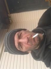 koly koval, 41, Ukraine, Shepetivka