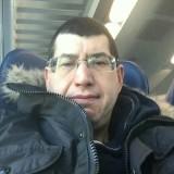 Giovanni, 52  , Lanuvio