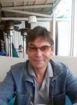 Evgeniy, 52  , Fokino