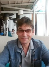 Evgeniy, 52, Russia, Fokino