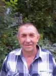 vadim, 60  , Saratov