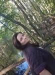 Ela, 44  , Falkenhagener Feld