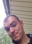 Kirill, 26, Krasnoznamensk (MO)