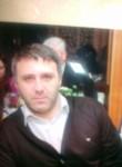 myrad, 40  , Kaspiysk