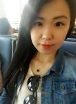 suiyuan, 30  , Datong